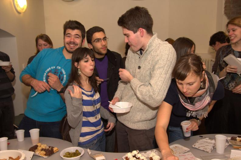 erasmus evening food 2013 03 13 026