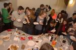 erasmus evening food 2013 03 13 006