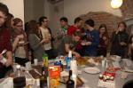 erasmus evening food 2013 03 13 003