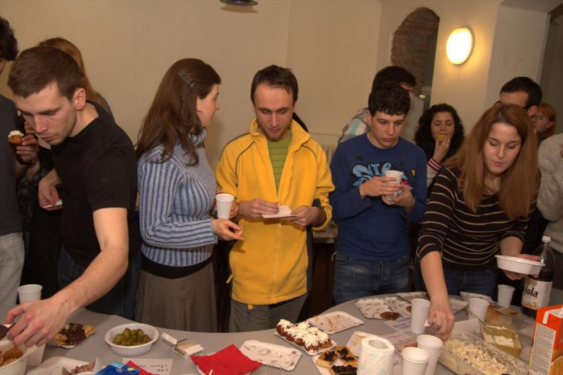 erasmus evening food 2013 03 13 012