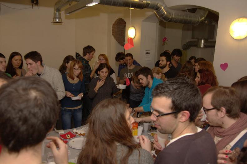 erasmus evening food 2013 03 13 001